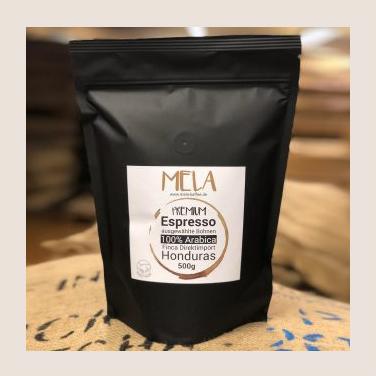 Mela Espresso online kaufen