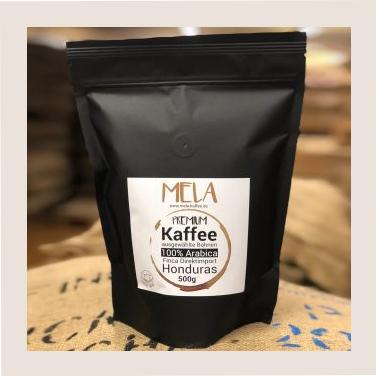 Mela Kaffee online kaufen